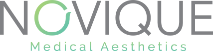 Novique Medical Aesthetics Logo