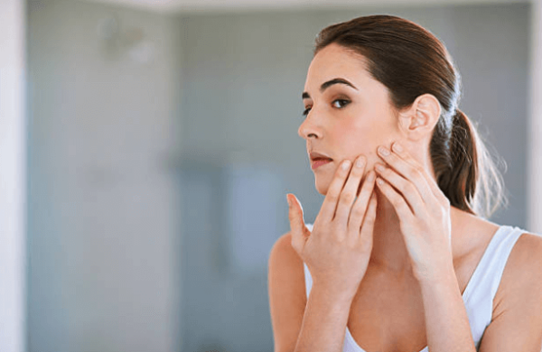 Doylestown Acne & Acne Scars